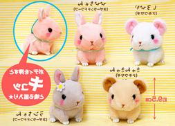 Valentines Day Gifts for her official Amuse Stuffed Animals