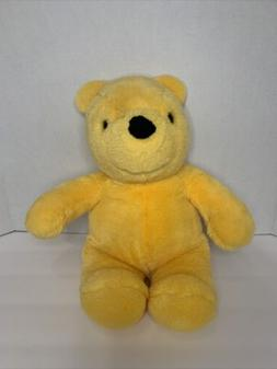 ~Vintage Sears Gund Walt Disney's Winnie The Pooh Stuffed