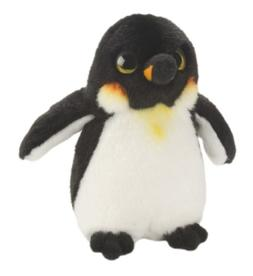 "Wild Republic Wild Watchers 7"" Penguin Empor"