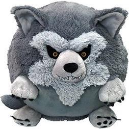 """Werewolf 15"""""""
