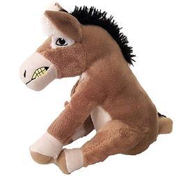The Wonky Donkey Plush Figure Stuffed Animal Toy Doll for Ki