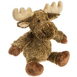 Mary Meyer Woodford Moose Soft Toy
