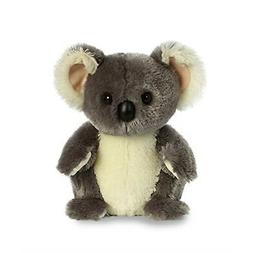 Aurora World Destination Nation Koala Bear, Gray, Medium