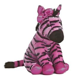 world girlz nation pink and black zebra