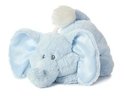 world lil tushies elephant toy