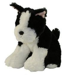 Aurora World Plush - FRENCH BULLDOG  - New Stuffed Animal To