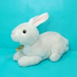 world plush stuffed animal miyoni lop eared