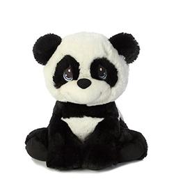Aurora World Precious Moments Toy Ming Panda Plush