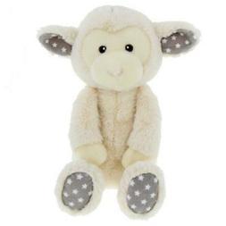 World's Softest Plush Lamb : Soft Plush Lamb : Pillow Soft S