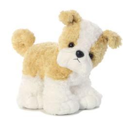 """Aurora World Stomper Dog Jake Plush, 12"""", NA"""