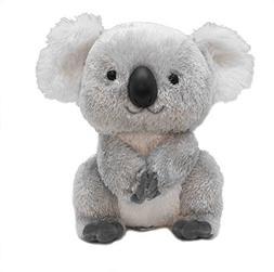 Aurora World stuffed Nature Kids Koala family S Mom