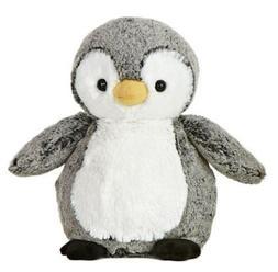 "Aurora World Sweet and Softer Perky Penguin 9.5"" Plush 03395"