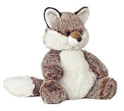 "Aurora World Sweet and Softer 12"" Foxy Fox"