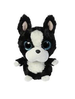 "Aurora 29267 World Yoohoo & Friends Plush Toy Toy Animal, 5"""