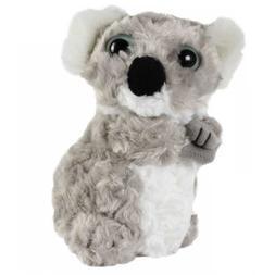 "Wows Koala 7"" by Wild Republic"