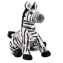 Zebra 8 by Wild Life Artist