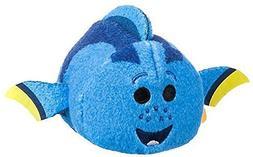 Disney Zum Zum Series / Finding Dory stuffed